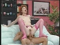 Gotta Get You Into My Wife(L Valery-Yasmine Duran)1