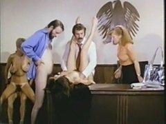 Kasimir Der Kuck ... free