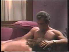 Eric and Rick doing a couple of wanna be pornstar chciks