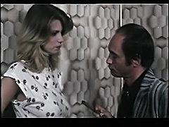 Jane Baker - Die Nimphonamin Catrice (Gr-2)