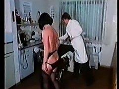 Praxis zum geilen Doktor - xHamster.com