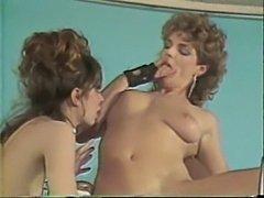 Evil Angel Lesbian Scene