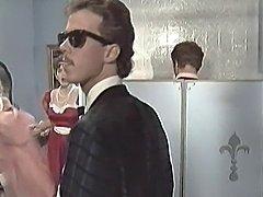 Ladies Room (1987)