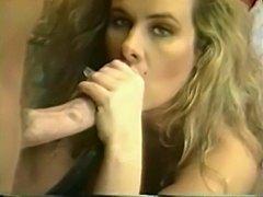 Trinity Loren 01 - xHamster.com