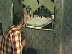 HOTEL ZUM GEILEN HIRSCHEN