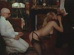 Barbara Moose,M Jess- from Delires Sexueles (Gr-2) - xHamster.com