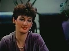 Ladies Lovin Ladies (1986) Part 1