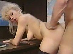 Brandy Alexandre - Billy Dee