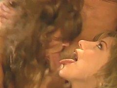 Angela Summers & Ashlyn Gere get Buck Fucked