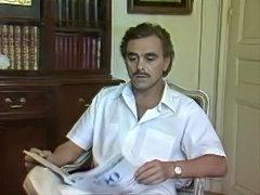 Eski kocasinin ruhu karisina tecavuz ediyor turkish - xHamster.com