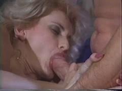 Johm Holmes penetrating horny MILF - xHamster.com