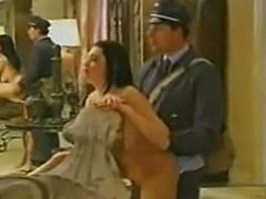 Full Movie That s Life 1 part1