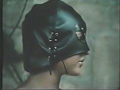 Vintage 1979 - Barbara Moose 2