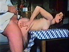 Loop 4 VHS
