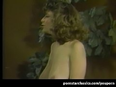 Christy Canyon OMG so busty and so hot !