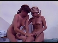 nikki charm and tracy adams