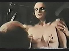 Lasse Braun '70s- Hooked (Gr-2)