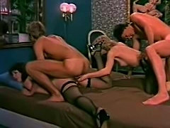 Classic Vintage Retro - DanishHardcore - Virgin Arsehole
