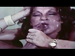Vintage Interracial 3 (Leslie Bovee)