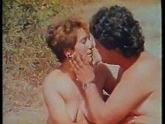 Greek Porn Part 3
