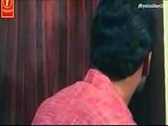 Classic Indian mallu girl Reshma boobs and nipple in wet shower scene