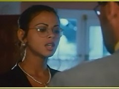 Seduccion Gitana (1996) 2Of3