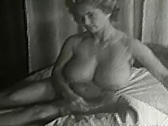 Virginia Bell - Rolling in the Bed