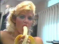 Pornstars - best of classic  free