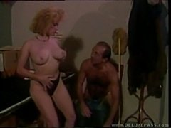 Sexy erotica 10  free