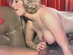 Retro Danish Hardcore - London Lust