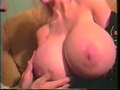 Wendy whoppers - xHamster.com