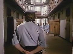 Vintage Prison 2  N15