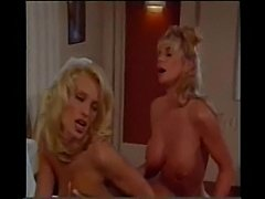 Classic - Yvonne 2