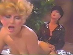 Erica Boyer & Lilly Marlene
