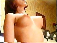 Please fuck me - German Vintage