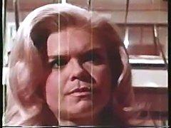 Satan's Lust (1971)