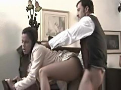 Old English Sex