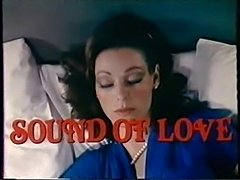 Sound Of Love  1982 - xHamster.com