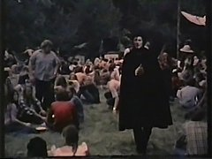 Satan's sex slaves 1971 (2 of 2)