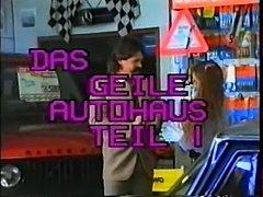 Das Geile Autohaus 1