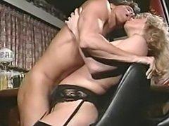 Tracey Adams - DD #7