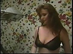 Sexy all natural Tamara
