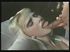 Ilona Staller  facial cumshot - xHamster.com