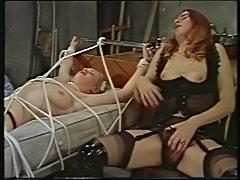 bondage Vintage