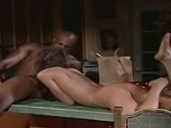Stephanie swift gets Fucked By Mr marcus