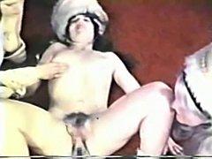 Lesbian Majorettes Site Seer
