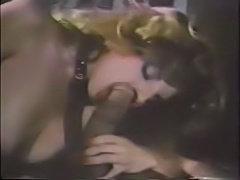 Buttsex classic Rosemarie & Ron Jeremey
