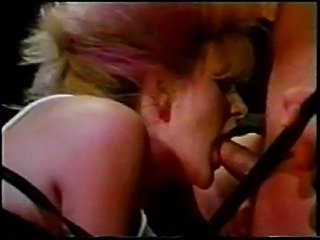 new wave hookers1 Kristara Barrington 2