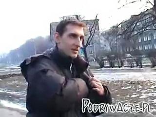 podrywacze.pl - 013 - Kasia M
