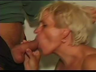 Granny and boy - xHamster.com